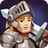 icon Braveland Battles 1.8.3