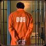 icon Prison Escape City Jail Break