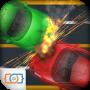 icon Ultimate Car Crash