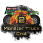 icon Monster Truck Crot 2