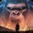 icon Age of Colossus 1.0.830188