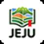 icon 제주eBook(jejubook)