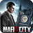 icon Mafia City 1.3.205
