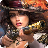 icon Guns of Glory 2.0.2