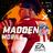 icon Madden NFL 6.4.1