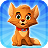 icon Amazing Pets 6.5.4