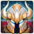 icon Knights & Dragons 1.45.000