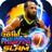 icon PH Slam 2018 2.41
