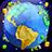 icon EarthCraft 3.1.1