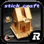 icon DIY Stick Craft