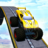 icon Impossible Monster Stunts 3.3