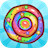 icon Cookies Inc. 11.60