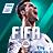 icon FIFA Mobile 10.5.01