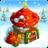 icon New Year Farm 1.55