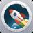 icon Walkr 4.5.7.4