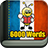 icon Frans Fun Easy Learn 5.54