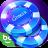 icon com.coalaa.itexaspro.cn 4.2.3