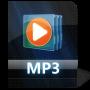 icon Amp3Converter