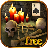 icon Solitaire Dungeon Escape Free 1.5.1