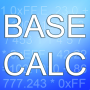 icon Base Calculator