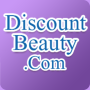 icon Discount-Beauty