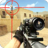 icon Shoot Hunter-Gun Killer 1.1.3