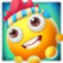 icon Smash Island