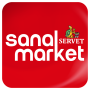 icon Servet Market