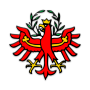 icon Cultural Tirol [BETA]