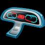 icon Dashboard Launcher [BETA]