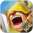 icon Clash of Lords 2: A Batalha 1.0.220