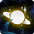 icon SkyORB 2018.8.1