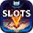 icon Scatter Slots 3.69.0