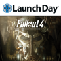 icon LaunchDay - Fallout