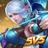 icon Mobile Legends: Bang Bang 1.3.44.3601