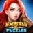 icon Empires 18.0.1