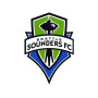 icon Sounders FC