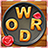 icon Word Cookies 3.1.9