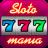 icon Slotomania 6.15.1