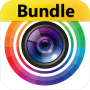icon PhotoDirector - Bundle Version