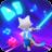 icon Blade Master 1.0.2