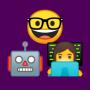 icon Computer Quiz