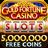 icon Gold Fortune Casino 5.3.0.270