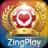 icon gsn.game.zingplaynew1 2.9.1