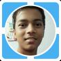 icon Piyush Kumar