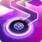 icon Dancing Ballz 1.4.7