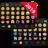 icon Emoji Keyboard Pro 3.4.784