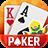 icon Poker Texas Holdem 2.4.0.0