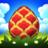 icon MergeDragons! 3.7.0