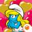 icon Smurfs 1.7.0a
